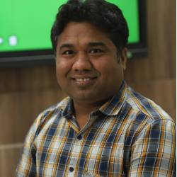 Er. C.L. Maurya