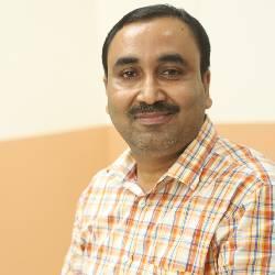 Mr.Amit Ranjan