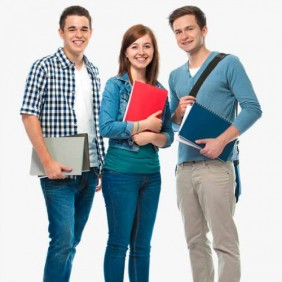 3 Strategies NEET Applicants Should Follow to Clear Biology Subject