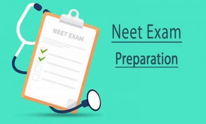 3 Useful Apps for the NEET Exam Preparation amidst Pandemic Crisis