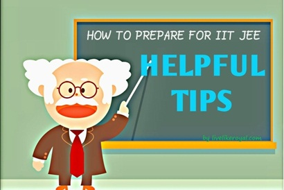 4 ways you can improve your Time Management for IIT Preparation