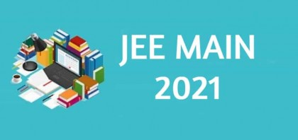 5 different ways to plan viably for JEE 2021