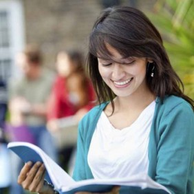 Advantages of solving JEE Main practice tests series