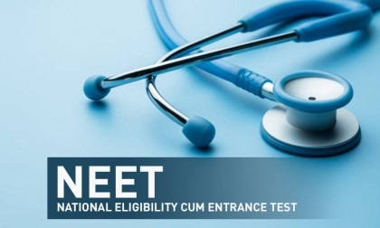 Attempting NEET? Here are the things that will help you to clear your NEET