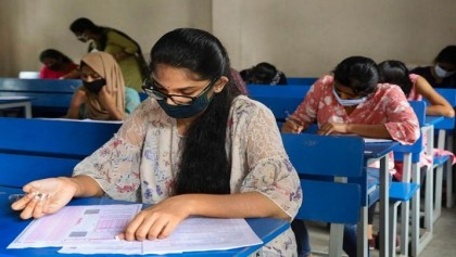 Consider these things to manage your time effectively to score well in JEE Exam