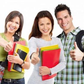 Easy Tips to Prepare For NEET Exam