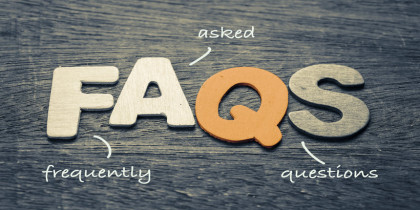 FAQs on JEE Scheduled