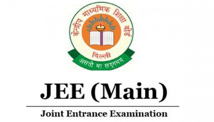 How can we manage time during JEE preparation