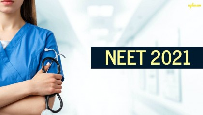 How many Study hours are needed to clear NEET in 2021