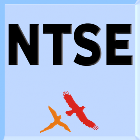 Instructions to clear NTSE STAGE 1 Exam