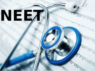 Last minute strategy to prepare for NEET 2021