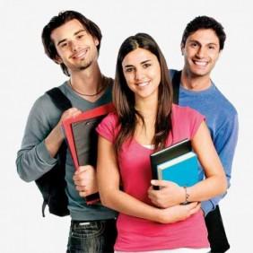 Last-minute study strategies to crack NTSE Exam
