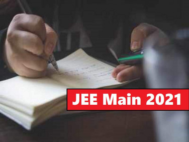 Lifestyle to follow while preparing for JEE