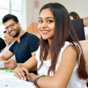 Perfect Ways to analyze the Mistakes after Attempting NEET Mock Test