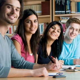 Step by step guide to remain motivated all through the 2-year long JEE preparation