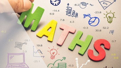 The most effective method to score full marks in Maths