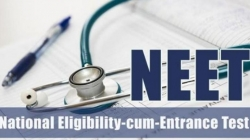 Things to avoid while preparing for NEET Exam amid covid-19