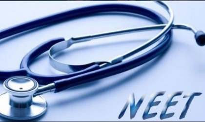 Things to consider while repeating a year for preparing for NEET Exam