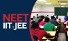 Things to Expect from Best IIT JEE NEET Coaching in Gorakhpur