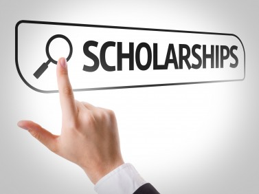 Two Major Advantages of Scholarship and Olympiads Exam