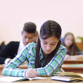 Uplifting films to watch for JEE aspirants