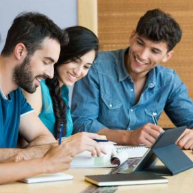 Verbal Ability for Competitive Exams