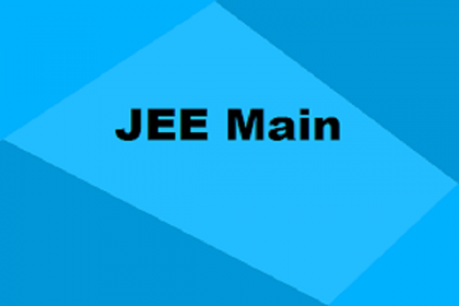 WHAT IS THE SIGNIFICANCE OF THE CLASS XI SYLLABUS FOR JEE MAIN